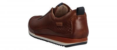 Pikolinos Herren Halbschuh/Sneaker/Slipper cuero (Braun) M2A-6252