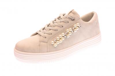Legero Damen HalbschuhSchnürerSneaker WHITE (Weiß) 2 00912