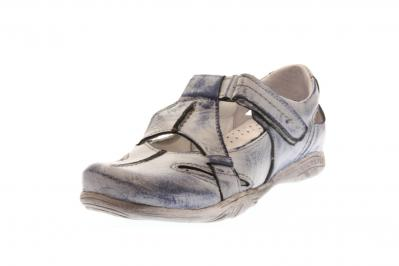 c25e06e23f64cd Remonte Damen Stiefel gris fumo sigaro (Grau) D7478-46