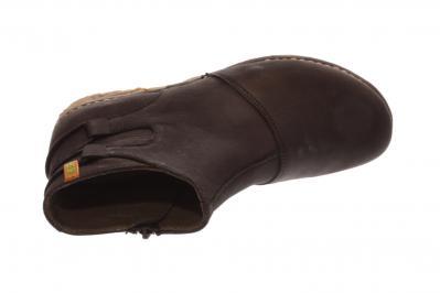 El Naturalista Damen Stiefelette black (Schwarz) N917