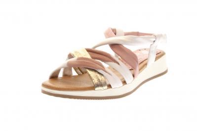 Rieker Damen SandaleSandalette schwarz V22G1 00   eBay 8kMxs