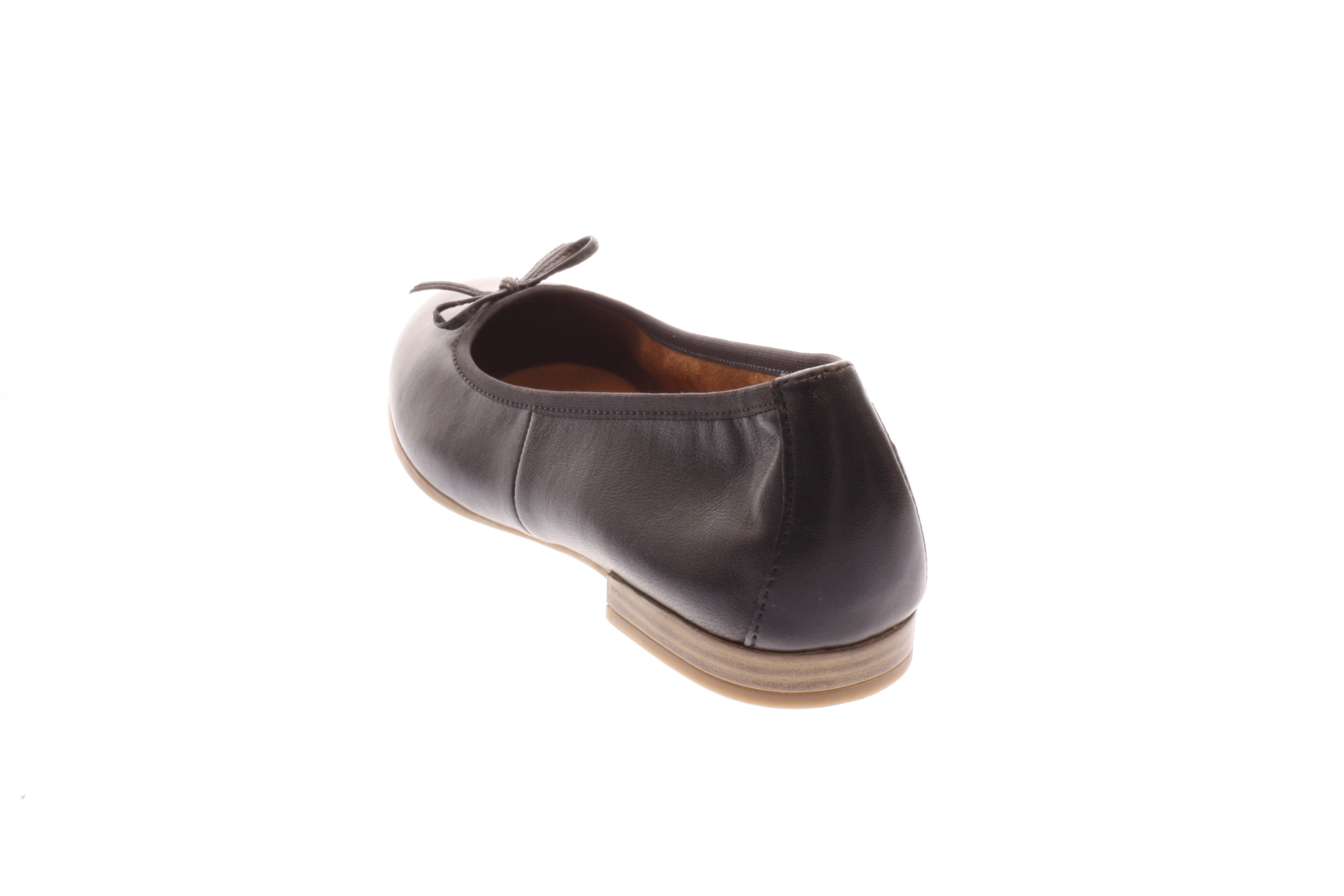 tamaris damen ballerina slipper 805 navy blau 1 1 22116 28 2 schuhe neu ebay. Black Bedroom Furniture Sets. Home Design Ideas