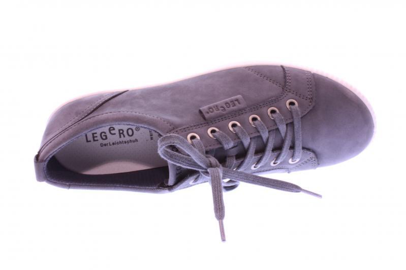Legero Tanaro 4.0 Halbschuh Azzuro 00823 78 Weite G