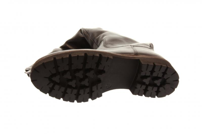 Caprice Damen 9 9 25519 21 Stiefeletten: : Schuhe