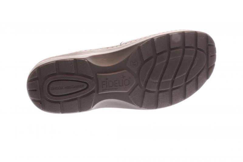 Responsible Rieker Pantoletten 46393-00 Schwarz Clothing, Shoes & Accessories