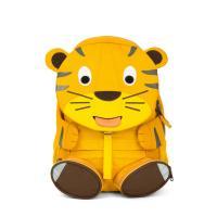 Affenzahn - Kinderrucksack Großer Freund Tiger gelb AFZ-FAL-002-005