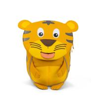 Affenzahn - Kinderrucksack Kleiner Freund Tiger gelb AFZ-FAS-004-001