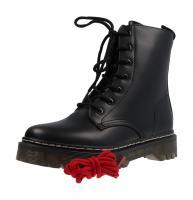 La Strada Damen Stiefel/Stiefelette black (Schwarz) 1988056